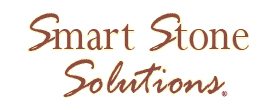 Smart Stone Solutions Logo