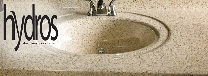Cultured Marble Vanity Tops Brokering Solutions