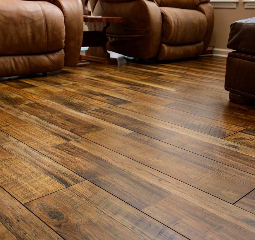 Laminate Flooring Brokering Solutions, Designers Image Laminate Flooring