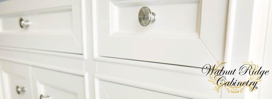 Jennifer Bathroom Vanity Page Header