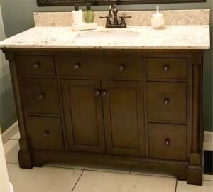 Renee Furniture Vanity