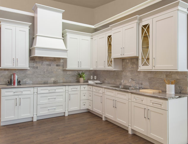 kitchen cabinets white shaker shaker white photo gallery brokering solutions 6450